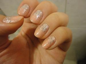 sparkly~